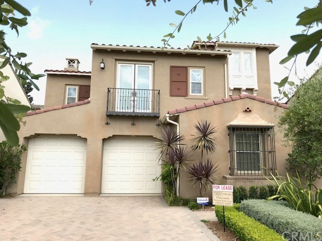 23 Seclusion , CA 92618 is listed for sale as MLS Listing OC18170058
