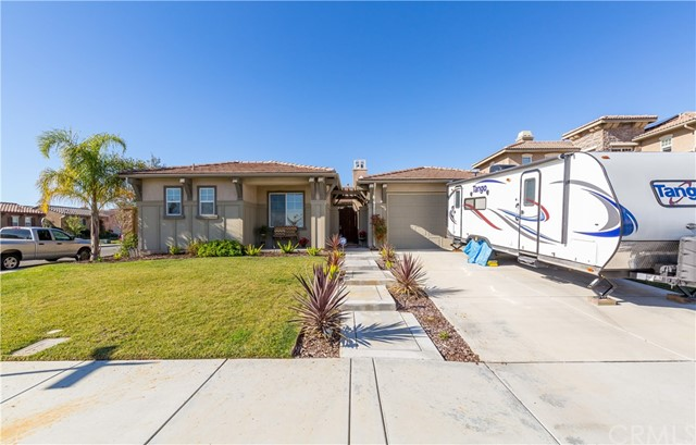 Photo of 37497  Starmist Way, Murrieta Temecula Real Estate and Temecula Homes for Sale