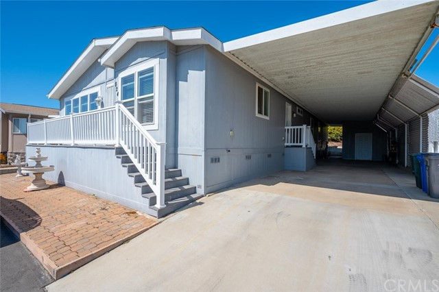 Detail Gallery Image 1 of 32 For 824 Kingsbury Dr #282,  Arroyo Grande,  CA 93420 - 4 Beds | 2 Baths