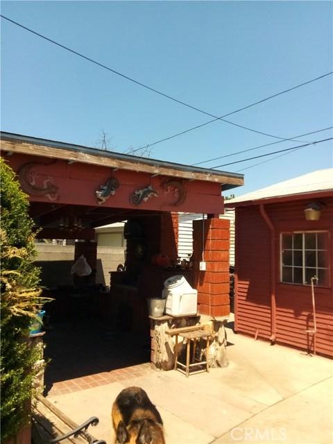 523 W 61st St, Los Angeles, CA 90044 Photo 12
