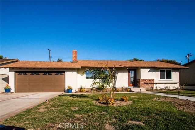 1308 S Westchester Dr, Anaheim, CA 92804 Photo 0
