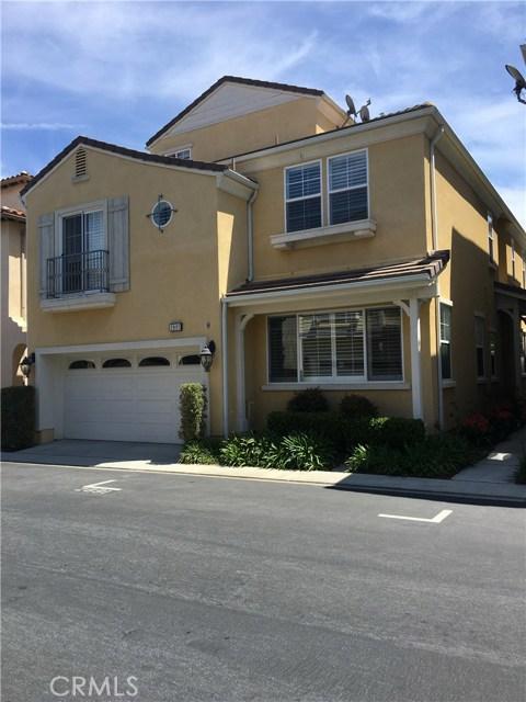 2891 Maricopa St, Torrance, CA 90503