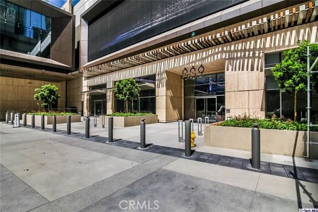 889 Francisco St, Los Angeles, CA 90017 Photo 5