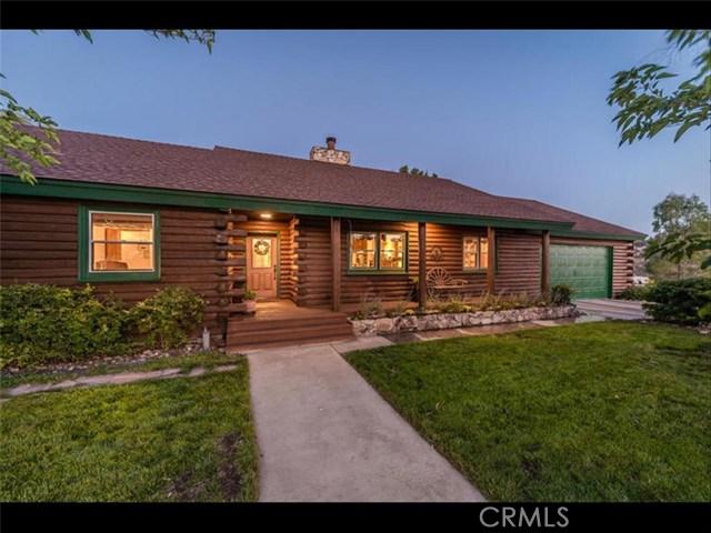 1780 Nacimiento Lake Drive, Paso Robles, CA 93446