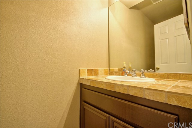 29580 Cara Wy, Temecula, CA 92591 Photo 9