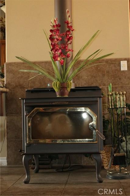 17484 Century Plant Road Apple Valley, CA 92307 - MLS #: CV17139451
