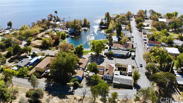 13520 Lower Lakeshore Dr, Clearlake, CA 95422 Photo