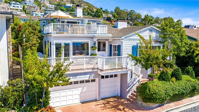 Photo of 320 Emerald Bay, Laguna Beach, CA 92651