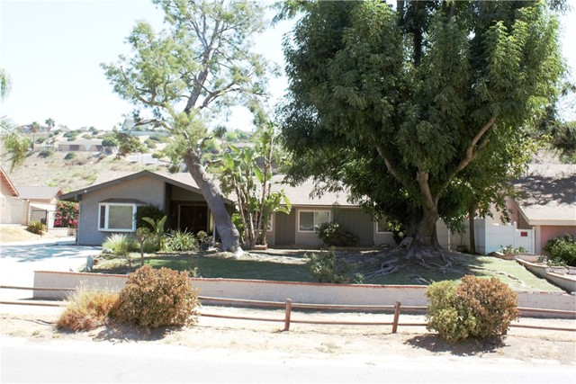 1331 Corona Avenue  Norco CA 92860