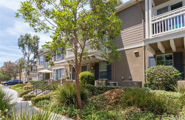 14 Agave Court Ladera Ranch, CA 92694 - MLS #: OC18176704
