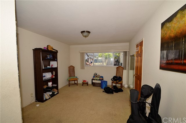 2811 Rodeo Rd, Los Angeles, CA 90018 Photo 7