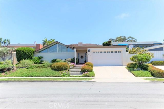4812 Cortland Drive, Corona del Mar, CA 92625
