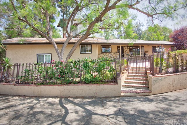 , CA  is listed for sale as MLS Listing BB18265391