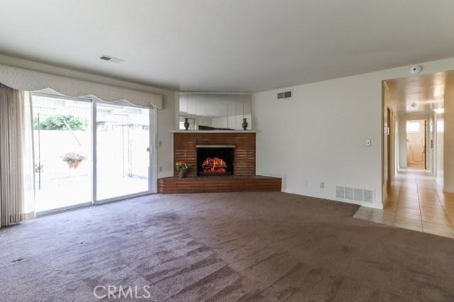 949 Patrick Avenue, Pomona, CA 91767, photo 8