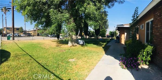25678 6th Street, San Bernardino CA: http://media.crmls.org/medias/f136169f-9a21-4528-b336-1674213b46c1.jpg
