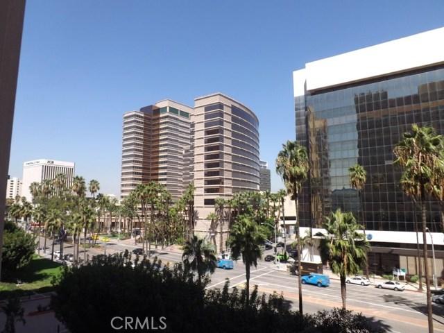 488 E Ocean Bl, Long Beach, CA 90802 Photo 4