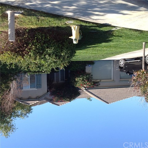 28073 Whittington Road, Menifee CA 92584