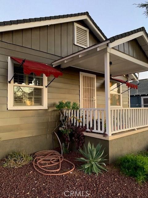 12539 California St, Yucaipa, CA 92399 Photo