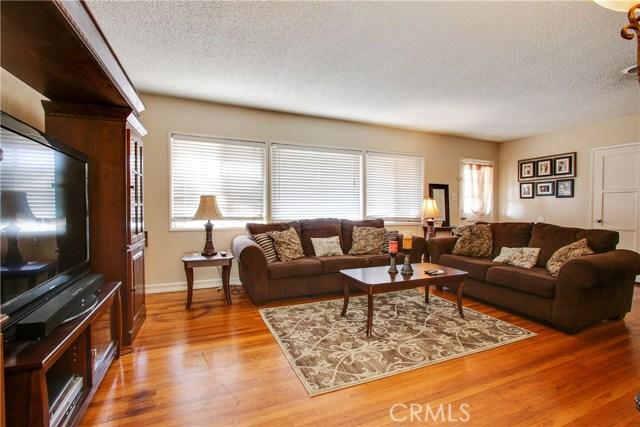 9666 Armley Avenue Whittier, CA 90604 - MLS #: RS17197264