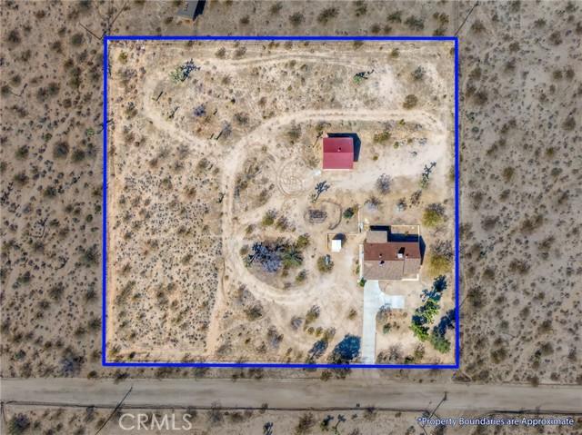 230 Delgada Avenue, Yucca Valley CA: http://media.crmls.org/medias/f13a73c4-20e3-4059-ac48-73c9ccf86233.jpg