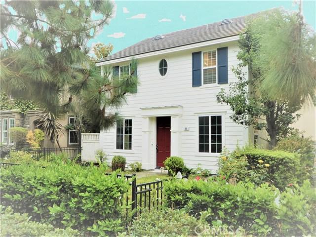 11 Kelfield Drive Ladera Ranch, CA 92694 - MLS #: OC17197579