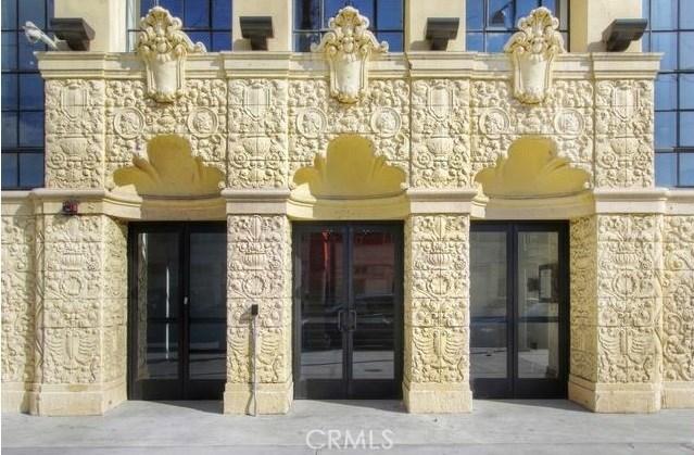 Condominium for Sale at 200 San Fernando Road N Los Angeles, California 90031 United States