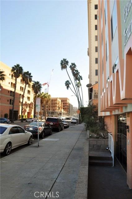 335 Cedar Av, Long Beach, CA 90802 Photo 36