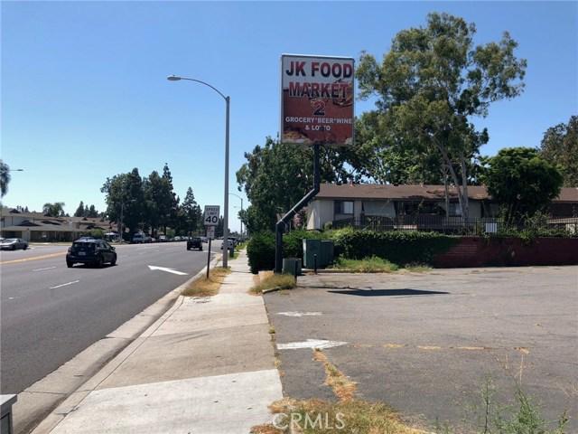 2429 E Ball Rd, Anaheim, CA 92806 Photo 3