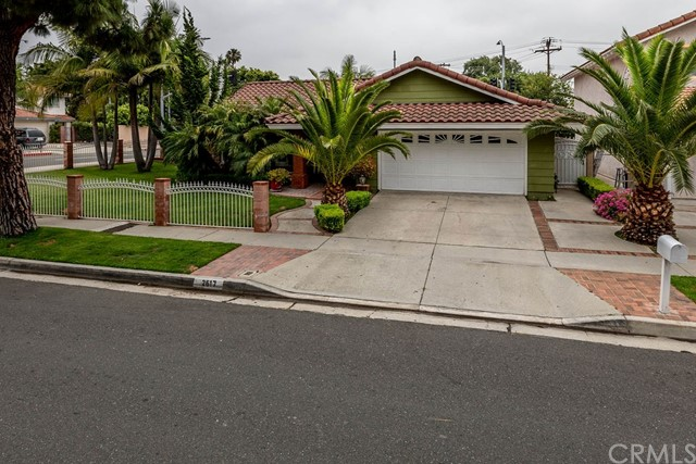 2617 S Center St, Santa Ana, CA 92704 Photo