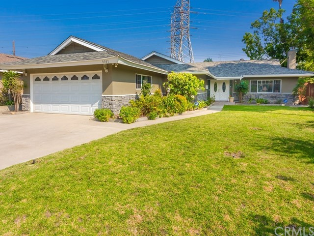 9587 Geyser Avenue Northridge, CA 91324 is listed for sale as MLS Listing BB17130447