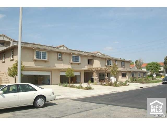 Single Family for Sale at 1565 Spruce Street Placentia, California 92870 United States
