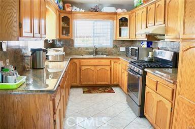 2729 W 144th Street, Gardena CA: http://media.crmls.org/medias/f14438e3-5603-4104-85af-34624f1567d4.jpg