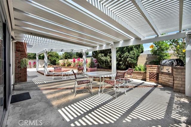 3041 E Ruth Place, Orange CA: http://media.crmls.org/medias/f144ec30-edea-4b58-9219-97841ab6c88c.jpg