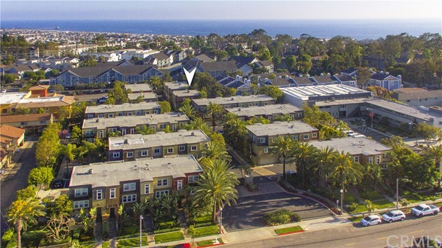 Photo of 6 Nautical Mile Drive, Newport Beach, CA 92663