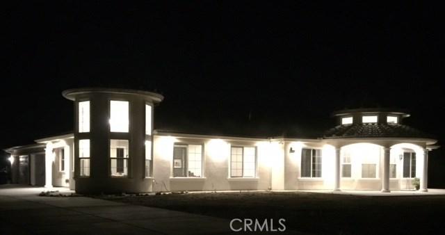 10044 Carol Drive Yucaipa, CA 92399 - MLS #: PW18186302