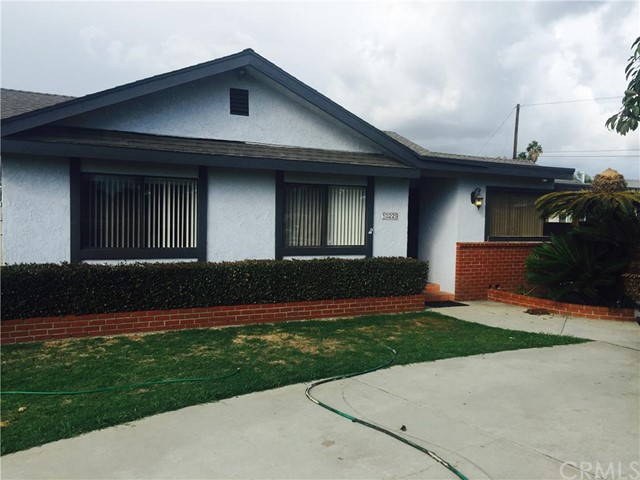 10229 Flora Vista Street, BELLFLOWER