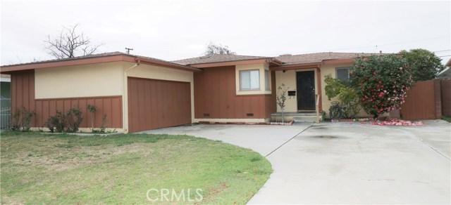 435 S Bel Air St, Anaheim, CA 92804 Photo 0