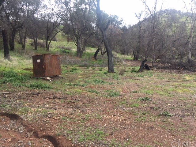 3178 Oak Crest Drive, Clearlake CA: http://media.crmls.org/medias/f148f765-9e40-4963-a52b-cd4a0d653644.jpg