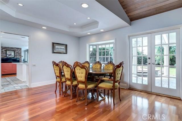 164 Villa Rita Drive, La Habra Heights CA: http://media.crmls.org/medias/f1496d3a-676c-411f-abb0-27db2d49edd5.jpg