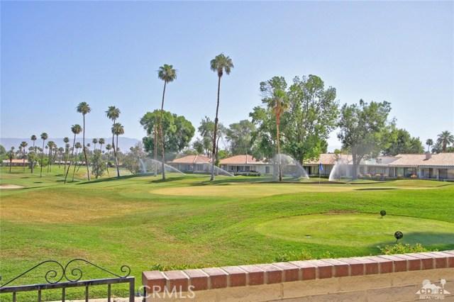 140 Avenida Las Palmas, Rancho Mirage CA: http://media.crmls.org/medias/f14a5520-a73f-498c-8c2d-0253b30c298f.jpg