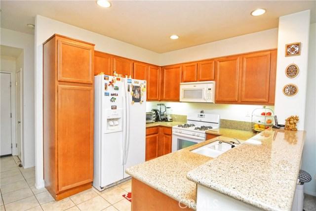 13205 Murano Avenue Chino, CA 91710 - MLS #: CV18123111