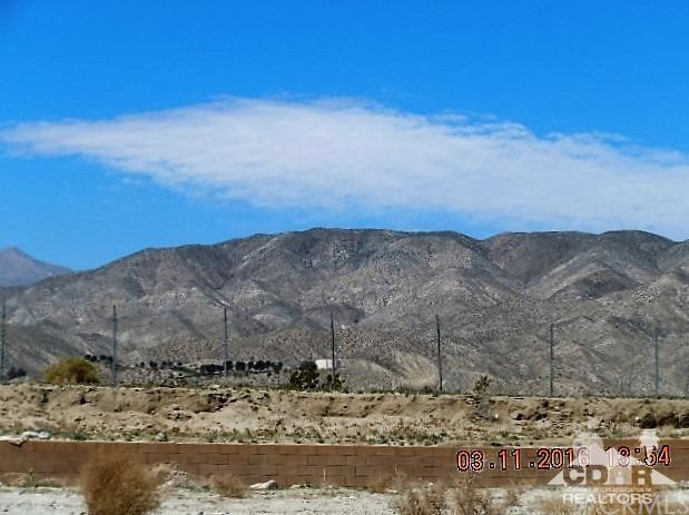 0 Bald Eagle Lane, Desert Hot Springs CA: http://media.crmls.org/medias/f14b5360-d019-4302-92ed-05fdaf30c406.jpg