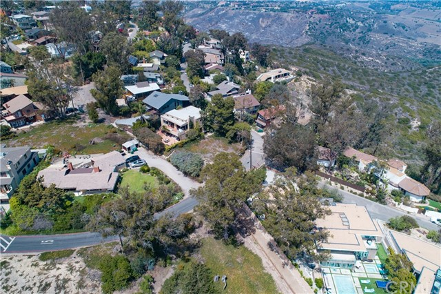 28905 Top Of The World Drive Laguna Beach, CA 92651 - MLS #: LG18157277