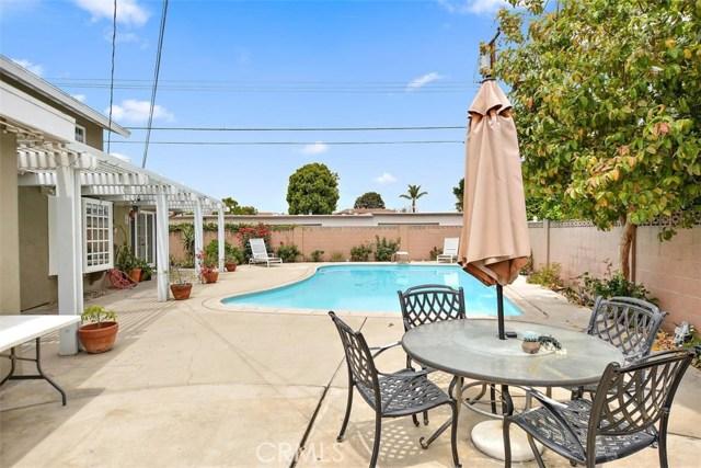 2208 S Fostoria, Anaheim, CA 92802 Photo 30