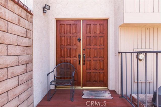 2270 El Capitan Drive Riverside, CA 92506 - MLS #: IV18111183