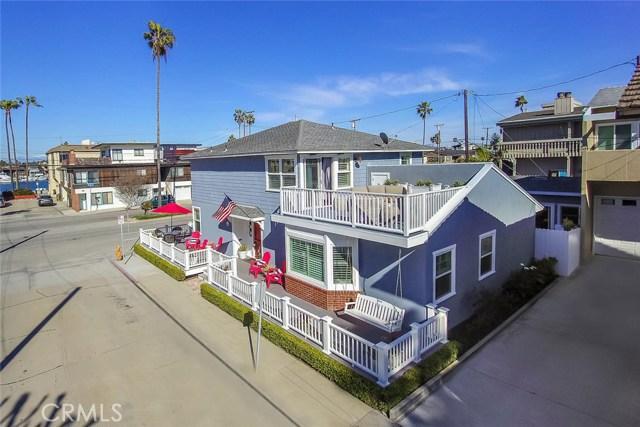 Photo of 20 Laguna Place, Long Beach, CA 90803