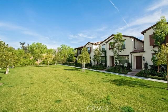 124 Hayseed  Irvine CA 92602