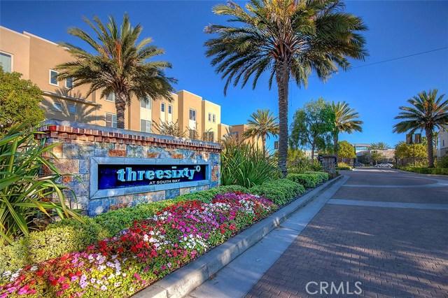13127 Union Avenue, 104 - Hawthorne, California