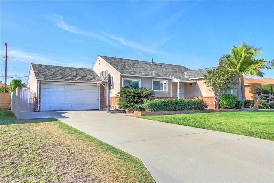 9036 Farm Street #  Downey CA 90241-  Michael Berdelis
