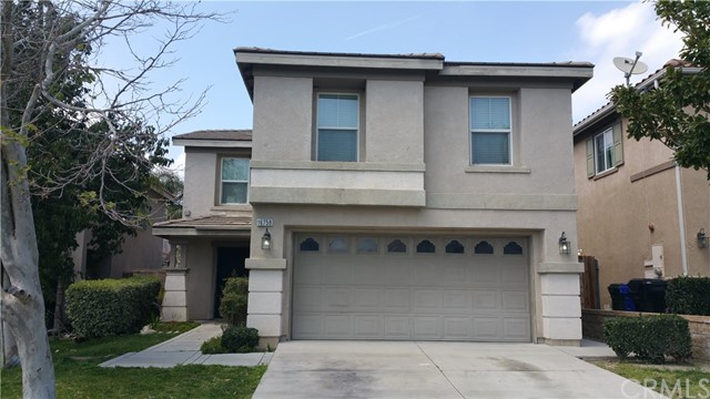 , CA  is listed for sale as MLS Listing CV18079193